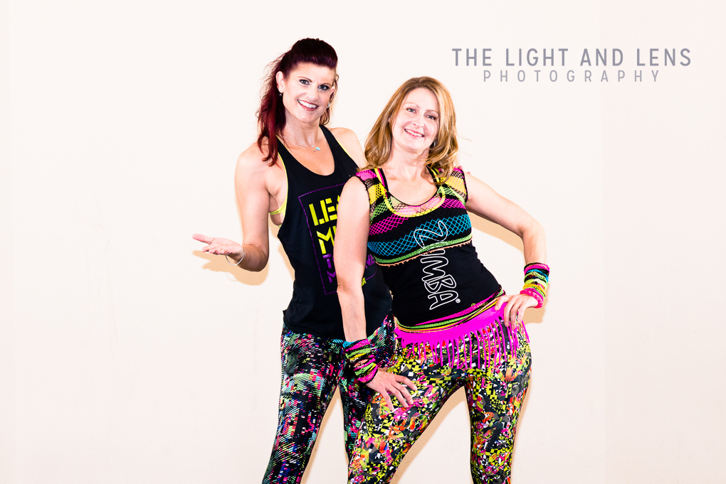 zumba_fitness_portraits_2016_Amy_Barbara